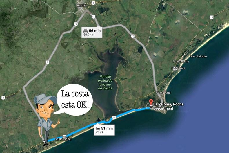 security-guard-map-laguna-rocha