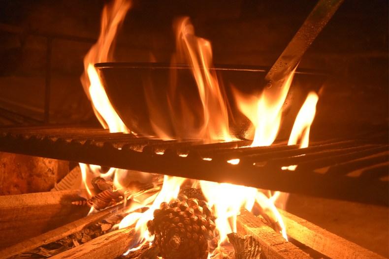 parrilla-fire-la-floresta-resized