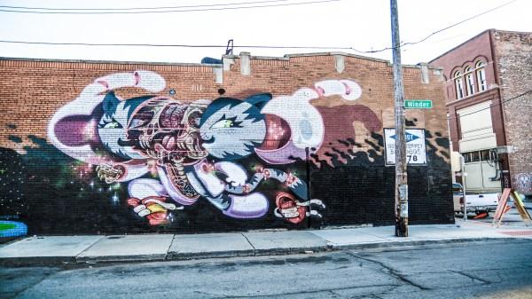 Detroit City8