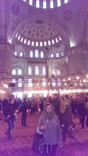 istanbul 2016 115