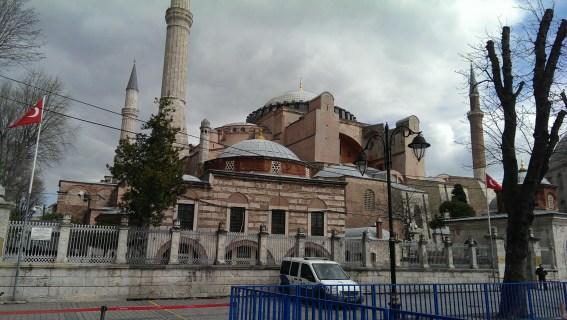 istanbul 2016 159