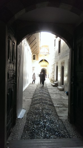 istanbul 2016 579