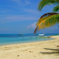 Travel Tuesday: Sunsets and Beaches of the Philippines