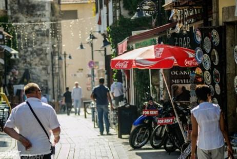 2013yds_2ls5073 © LEVENT ŞEN