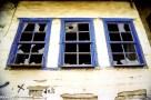 nr006_1998aabv05 © LEVENT ŞEN