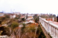 pr2002aabj0101 © LEVENT ŞEN