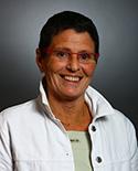 Dominique MELIN