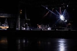 concert-rentrée-lumière