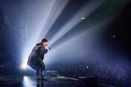 concert-colisee-rentree-grand-chalon-slimane