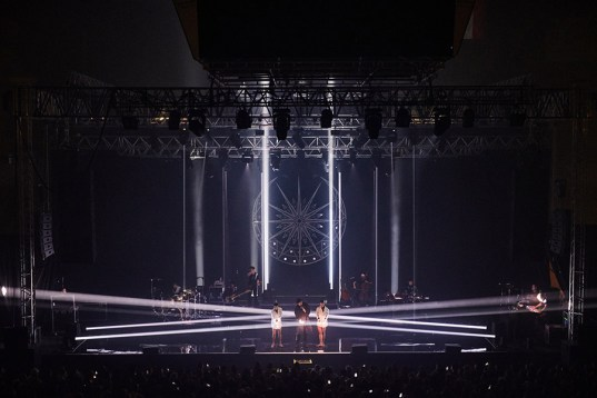 concert-colisee-rentree-grand-chalon