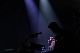 concert-colisee-scène