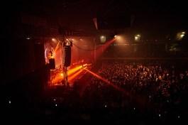 concert-colisee-slimane-solune