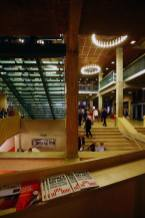 espace-des-arts-vue-hall®Jean-Luc-Petit