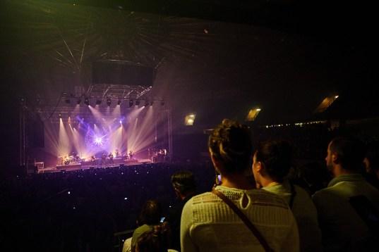 public-concert-colisee