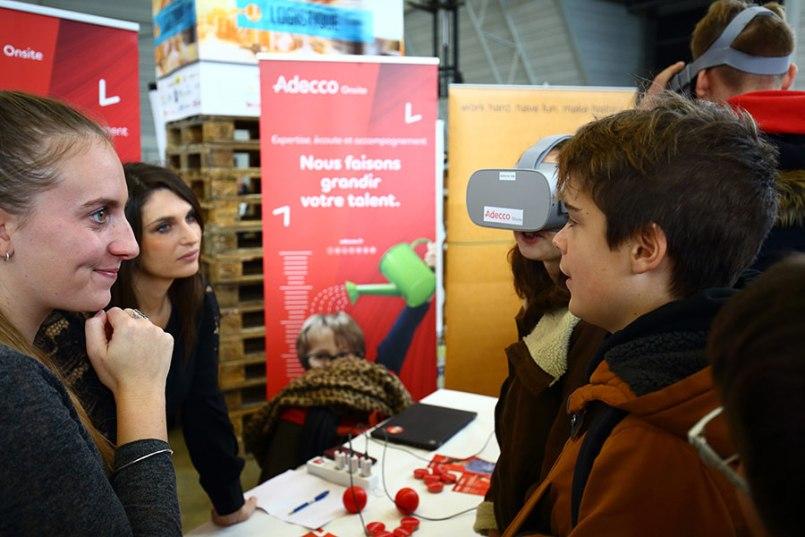 logistic-expo-2018-réalité-virtuelle
