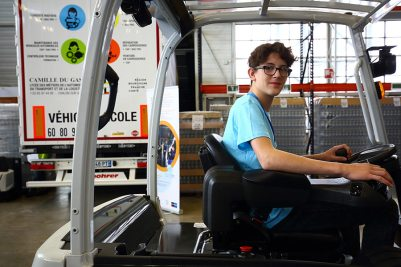 logistic-expo-2018-transpalette