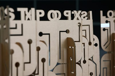 logistic-expo-pavillon