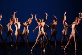 2019-semaine-de-la-danse-ballet