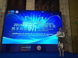 Conférence-de-presse-convention-EFMD-Conservatoire-à-rayonnement-régional-chalon