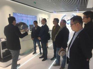Conservatoire-à-rayonnement-régional-chalon-Visite-entreprise-Suzhou