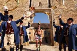 Marathon-Cote-chalonnaise-2019_JLP_GC25-debuche