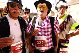 Marathon-Cote-chalonnaise-2019_JLP_GC70-deguisement