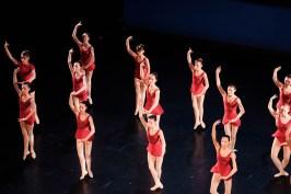ballet-semaine-de-la-danse