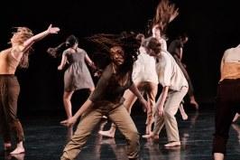 représentation-semaine-de-la-danse-2019
