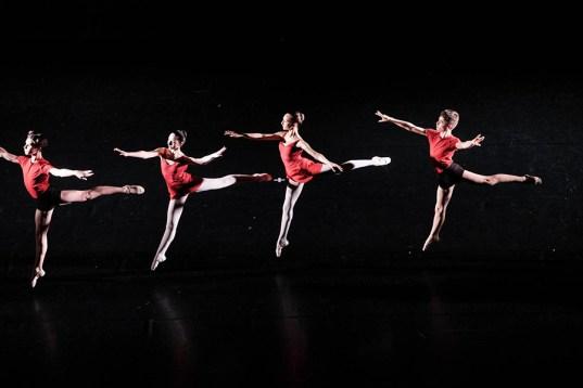 semaine-de-la-danse-ballet