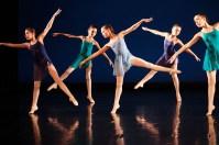 semaine-de-la-danse-conservatoire-ballet