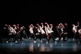 semaine-de-la-danse-street-dance