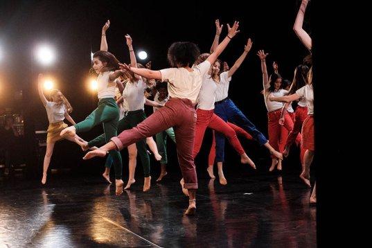 spectacle-semaine-de-la-danse