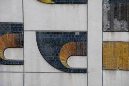 chalon-sur-saône-eda-fresque