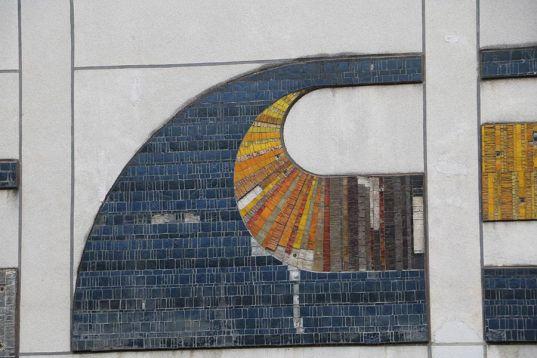eda-fresque-renovation