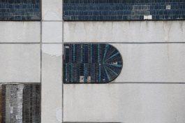 eda-renovation-fresque