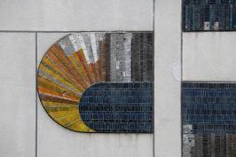 espace-des-arts-fresque-renovation