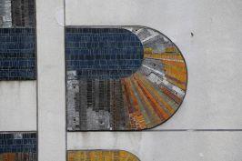 espace-des-arts-renovation-fresque