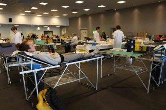 forum-secours-et-santé-2019-don-du-sang