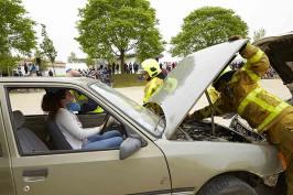 forum-secours-et-santé-2019-premiers-secours-accident-voiture