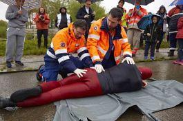 forum-secours-et-sante-2019-geste-premiers-secours