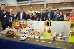 forum-secours-et-sante-2019-president-grand-chalon-2019-Sebastien-Martin