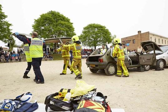 forum-secours-et-sante-2019-simulation-premier-secours-pompier