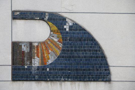 renovation-fresque-espace-des-arts