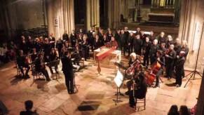 Orchestre-symphonique-creusot-montceau-espace-des-arts-programme-2019