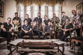 OrquestaAkokan_PromoPic1-(Adrien-H-espace-des-arts-saison-2019