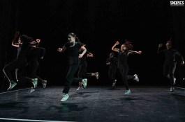 SndPics-x-espace-des-arts-programme-2019