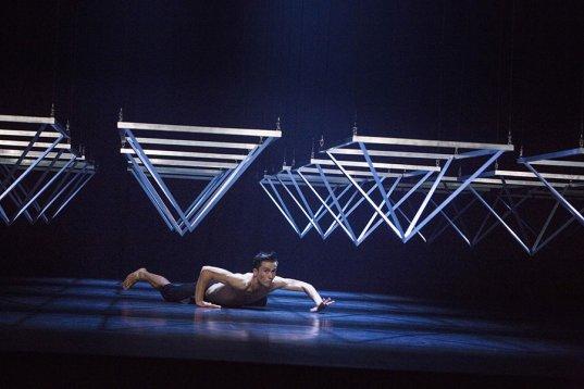 espace-des-arts-programme-2019