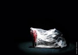 hommeflammelateral©Etienne-Saglio-espace-des-arts-2019