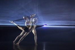 programme-2019-espace-des-arts