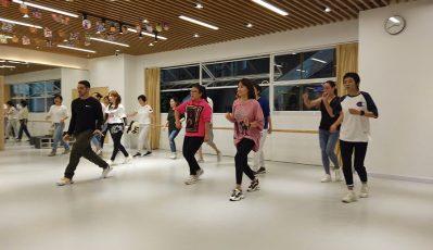 cours-danse-ecole-française-shangai